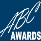 ABC Awards in Cheshire